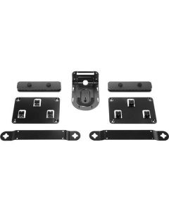 Logitech Rally Mounting Kit-Paykobo.com