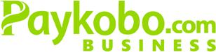 Paykobo.com